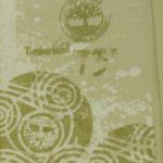Чехлы для одежды с логотипом под заказ